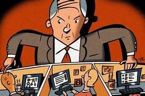 HR如何读懂老板的困惑?