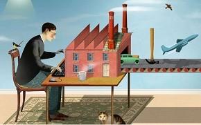 2015-2016年制造业人力资源管理六大趋势