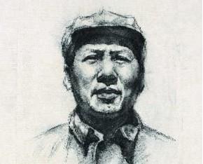 """""""战略家""""毛泽东如何管理中共这个大公司?"""
