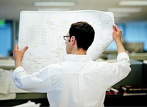 总裁教HR成为企业的战略合作伙伴