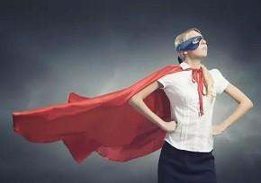 将年轻员工变成超级英雄的11个技巧