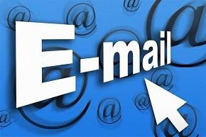 老板的邮件你读懂了吗?
